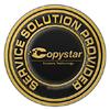 Service Solution Provider Dealer