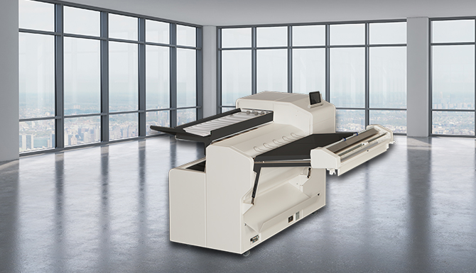KIPFOLD2800PRODUCTPAGE