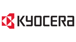 Kyocera_logo QBS